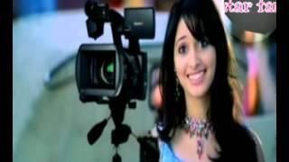 OFFICIAL TRAILER Cameraman Ganga Tho Rambabu Trailer  Pawan Kalyan