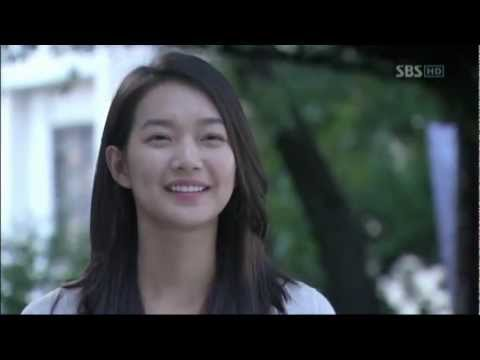 Losing My Mind (OST My Girlfriend Is a Gumiho)