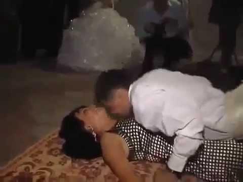 Секс на русской свадьбе видео смотреть Это