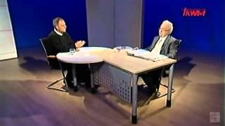 Prof. Jerzy Robert Nowak o antypolakach, TV Trwam