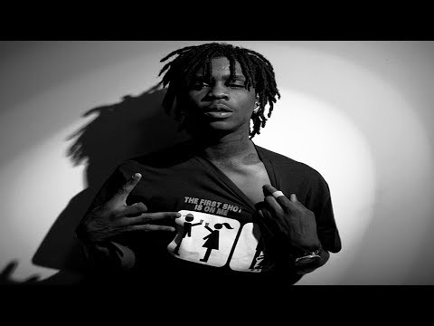 """Crazy"" Instrumental *New* (Chief Keef, Lex Luger, Young Chop Type Beat) [Prod. by Swagg B]"