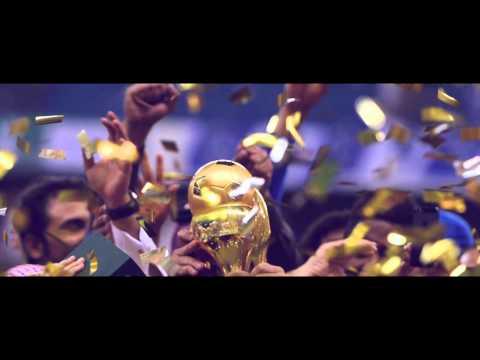 عالمي معروف - عبدالإله النجيدي ، محمد الجبالي