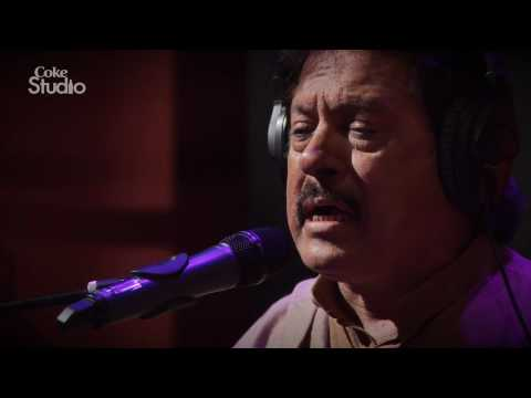 Attaullah Khan Esakhelvi Saraiki Song HD Pyaar Naal