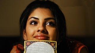 Sreelu Pongina Songs With Lyrics - Leader