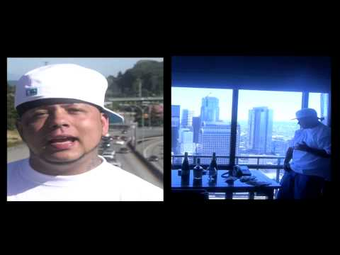 Seattle-s  Prano Tha Don Fast Living