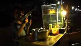 TRIBU (Movie Trailer) view on youtube.com tube online.