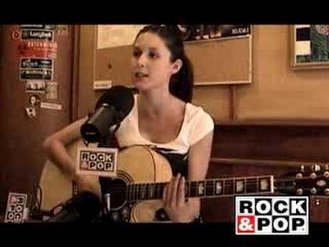 MUERDETE LA LENGUA ACUSTICO EN ROCK & POP
