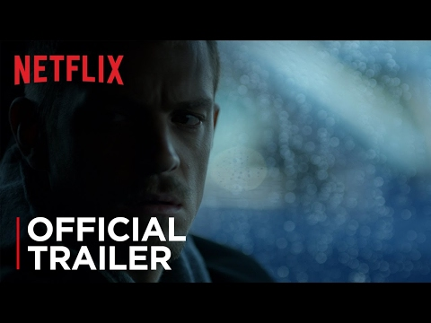 watch The Killing - The Final Season - Official Trailer - Netflix [HD] شاهد