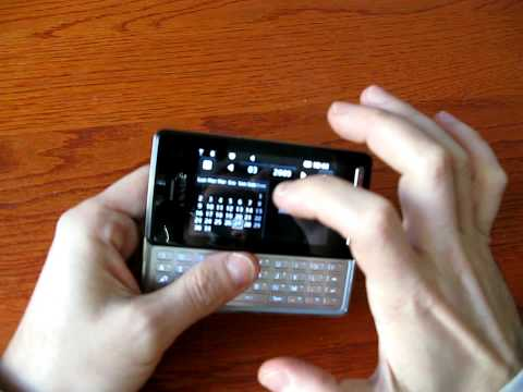 Prada Phone 2 CellulareMagazine.it (Ita) - UCA_6GI_TB-siLwvUtZztVuA