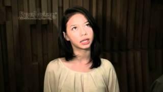 Main Sinetron Baru, Yuki Kato Kerap Menangis view on youtube.com tube online.