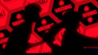 Evangelion 2.0: You Can Not Advance - Trailer (HD)