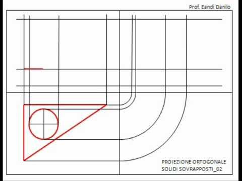 Proiezione ortogonale solidi sovrapposti_02