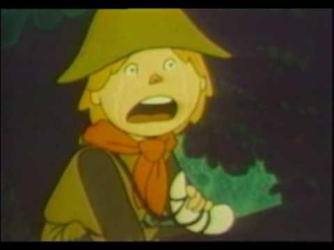Cuento de el-pato-de-oro-cuentos-infantiles-resumen