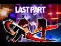 Monster School : MOMO Season 2 ( Last Part ) - Minecraft Animation
