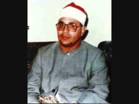Shaikh Mohammed Anwar Shahat