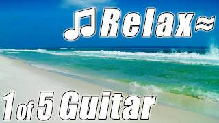 Acoustic Guitar Solo #1 Instrumental music Best Songs New Classical Spanish MUSICA ROMANTICA view on youtube.com tube online.