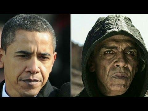 OutFront Recap: Obama, Satan controversy    (cnn)