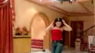 arabic song ana mesh beta t kalam de by saif jan.3gp view on youtube.com tube online.