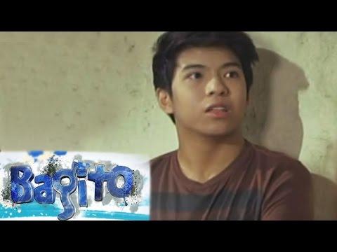 Bagito: Responsible Andrew