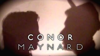 Conor Maynard - Take Care ft. Felicity Abbott (Drake Cover)