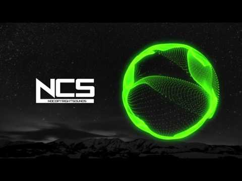 John Kenza - Wicked [NCS Release] - UC_aEa8K-EOJ3D6gOs7HcyNg