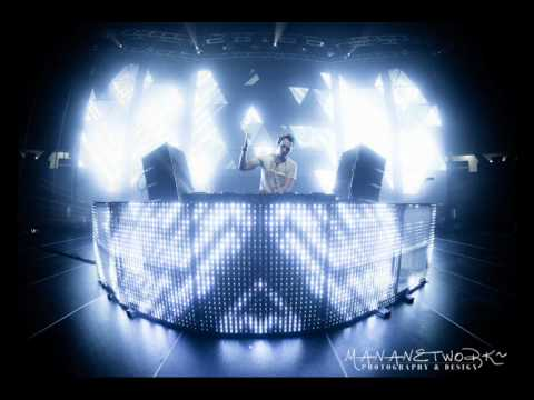 Tiesto ft Emily Haines - Knock You Out (Owen Westlake Remix)