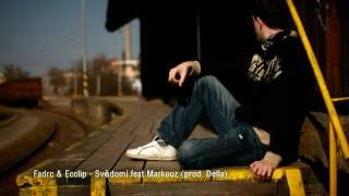 Fadrc & Ecclip feat. Markoo - Svědomí
