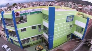 Video Promocional de la Inaguración Agencia Matriz