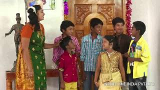 Vamsam 10-01-2015 Suntv Serial | Watch Sun Tv Vamsam Serial January 10, 2015