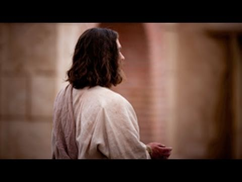 His Sacred Name - An Easter Declaration -oXrOG02NMB0