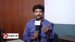Watch M. Raja at Thani Oruvan Movie Press Show Red Pix tv Kollywood News 29/Aug/2015 online