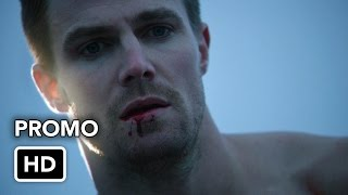 "Arrow 3×10 Promo ""Left Behind"" (HD) Thumbnail"
