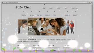 Sites Equivalent Zozo Chat