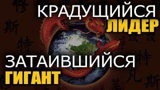 Китай уже живёт в XXII-м веке. Владимир Полеванов (27.01.2020 14:21)