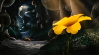 Dr. Seuss' Horton Hears a Who! - Trailer