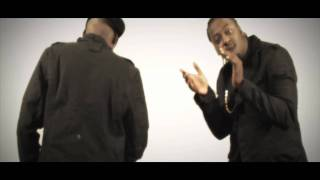 Sway Feat. 2face Idibia My Kind Of Girl (Official Video) NEW*2010 view on youtube.com tube online.