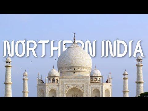شاهد فيديو سيغير نظرتك للهند التي تعرفها !