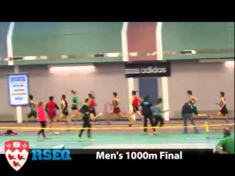 2013-resq-champs-mens-1000m-h3