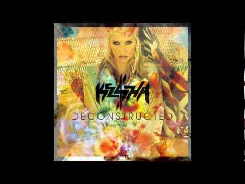 "Ke$ha - ""Die Young"" (Acoustic)"