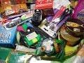 FIX PRICE!!! Все по 49 рублей-дешевые полезные покупки!  ASMR