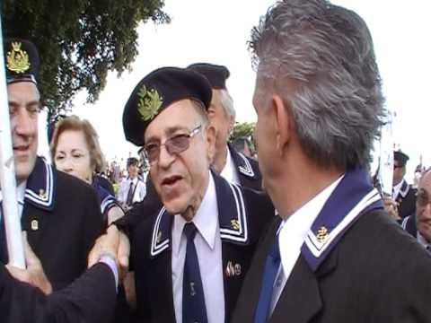 Gaeta. I nostri compatrioti emigrati a new York si vergognano del Governo Berlusconi
