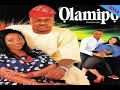 Olamipo - Latest Yoruba Movies 2014