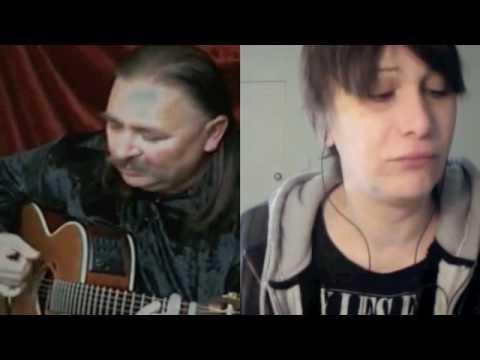 Snow (Hey Oh) - Igor Presnyakov And Christelle Berthon (Suzuki Manji C with comb Hetrick)