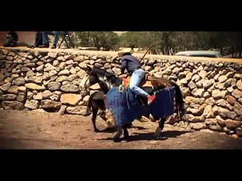 6Toros6 25 de Mayo 2012 Producción Aguascalientes TV