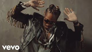 Future - PIE ft. Chris Brown