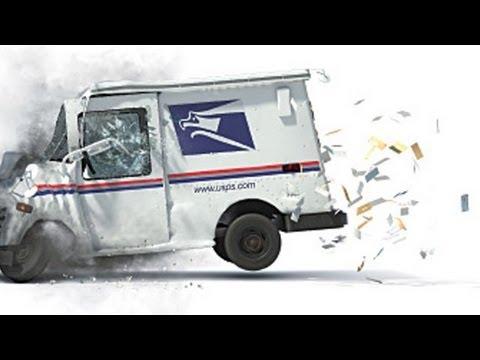 US Postal Service to drop Saturday delivery?