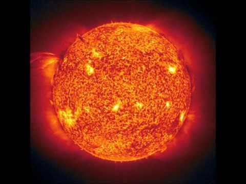 Universo, Essere, Dio. Lez. N° 4 Cosmologia e matafisica. Di A. Garbarino
