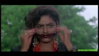 Phool Aur Kaante Trailer