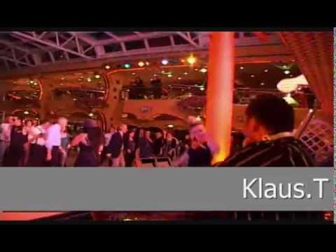 DJ Matrimoni Umbria e Toscana  Perugia -  Klaus.T DJ