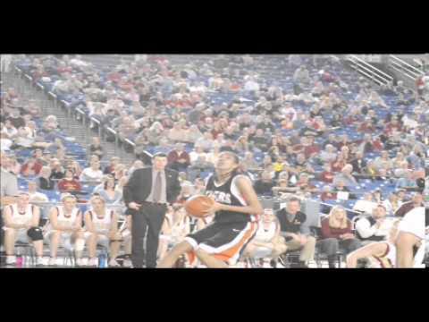 Girl's Basketball: 2006-2007 Season Video Slideshow